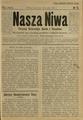 Наша Ніва-1907-8.pdf