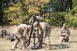 На Херсонщині тренувались артилеристи (30093021616).jpg