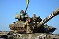 На полігоні у Гончарівському тривають навчальні збори резервістів 1-ї окремої танкової бригади (27400722964).jpg