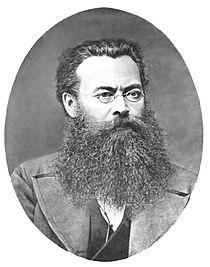 Н.В. Никитин (1828—1913).jpg