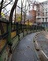 Ограда.jpg