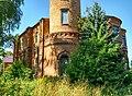 Одоев, Благовещенская церковь, вид 2.jpg