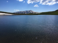 Озеро Цахкуняц вид на горы.png