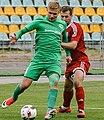 Олександр Іващенко.jpg