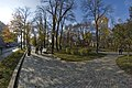 Осень в парке DSC 8033.jpg