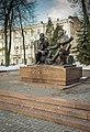 Памятник Василию Теркину в Смоленске.jpg
