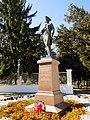 Памятник Шелехову Рыльск, пл. Свердлова (фото 2).jpg