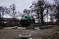Пам'ятник воїнам - визволителям, Гнівань.jpg