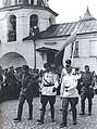 Парад в Пскове 22 июня 1943 года.jpg