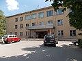 Плавск. Районная администрация. 06-06-2012г. - panoramio.jpg