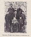 Поборника Йосиф поп Петров и семейството му (около 1900 г.).jpg