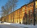 Политехнический институт. 2-й Учебный корпус05.jpg
