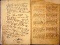 Поречки октоих петтогласник од 5-8 глас - средина на 15 век со дополнение од 1574 год..pdf