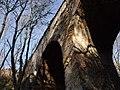 Під старим мостом - panoramio.jpg