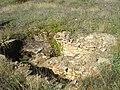 Ранохристијански гробови во Чашка 12.JPG