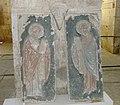 Резные камни обрушившихся стен, Георгиевский собор 2.jpg