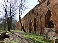 Руины крепости Бальга 04.jpg