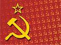 СССР 0001.jpg