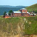 Село Кага, Башкортостан - panoramio (6).jpg