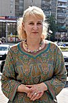 Семеняк-Штангей Валентина Миколаївна-16084260.jpg