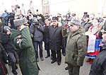 Сирийский перелом в Владивостоке 03.jpg