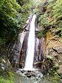 Смоларски водопад 57.jpg