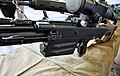 Снайперская винтовка ОСВ-96 - ОСН Сатрун 03.jpg