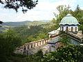 Соколският манастир.JPG