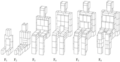 Схемы укладки фантома УФ-02 От младенца до взрослого мужчины1.png