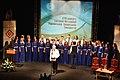 Тернопіль - XVII конгрес Світової федерації українських лікарських товариств - 18098479.jpg