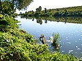 Тула. Старая Упа в д.Якшино. 16-08-2011г. - panoramio.jpg