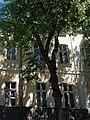 Ужгород (13) Будинок колишнього сирітського дому «Орфонотрофіум».jpg