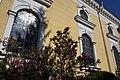 Ужгород (290) Ужгородський кафедральний собор.jpg