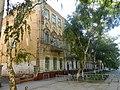 Улица Ленина 19 1.jpg
