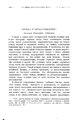 Успехи физических наук (Advances in Physical Sciences) 1930 No9 c.pdf