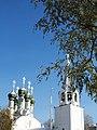 Храм Успения Пресвятой Богородицы.Зима.jpg