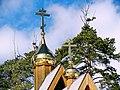 Храм во имя Святого Праведного Симеона Верхотурского - panoramio (3).jpg