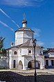 Церковь Иоанна Богослова в Успенском монастыре (1694) в Старице.jpg