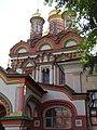 Церковь Николая Чудотворца на Берсеневке в Верх. Садовниках Москва 34.JPG