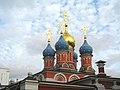 Церковь св. Георгия на Псковской горе01.jpg
