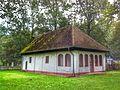 Црква брвнара у Крњеву.JPG