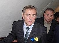Черновецький Леонід Михайлович 2006.jpg