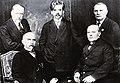 Члени Національного комітету, які проголосили про створення Чехословаччини.jpg