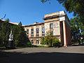 Школа-гігант 02.JPG