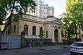 Шовковична вул., 14 DSC 0701.jpg