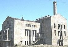Купить памятник на кладбище Красногорск, Сахалинская обл. Мемориальный комплекс с крестом Деловой центр (МЦК)