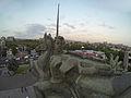 Գայի արձանը.JPG