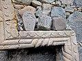 Գետաթաղի Սուրբ Աստվածածին եկեղեցի 49.jpg
