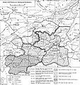 Ծոփք Հայկական Սովետական Հանրագիտարան (Soviet Armenian Encyclopedia).jpg