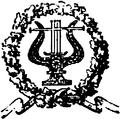 Նոր-Ջուղայի դպրոցները էջ 32.png